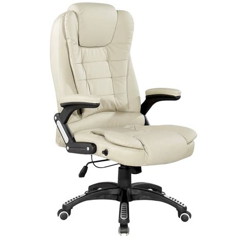 office recliner chair lazy boy office chairs 28 images furniture gt office