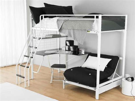 bunk bed with couch underneath bedroom bunk beds with couch underneath full over full bunk beds loft beds for