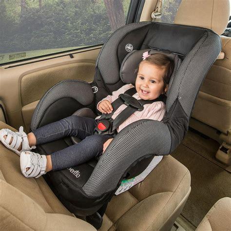 evenflo sureride car seat installation rear facing evenflo sureride dlx convertible car seat paxton