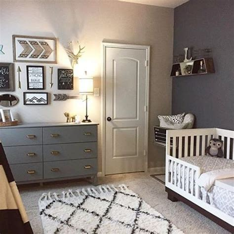 Bedroom Design For Baby Boy 25 Best Toddler Boy Room Ideas On Baby Boy