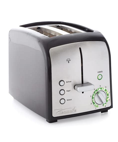 Best Toaster Toaster Reviews Bargain Toasters