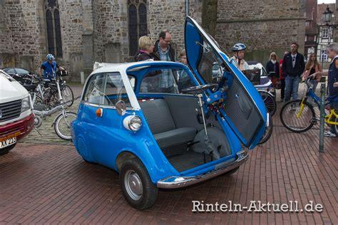 Gogo Auto by Die Weserstadt Ist In Bewegung Rinteln Mobil Am 19