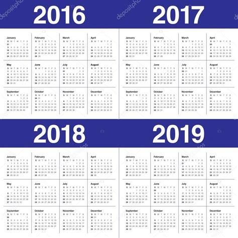 calendar     stock vector  dolphfynlow