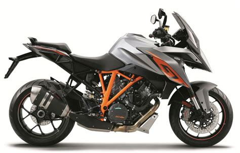 Ktm Canada Motorcycles Ktm Announces Canadian Pricing For 1290 Duke R