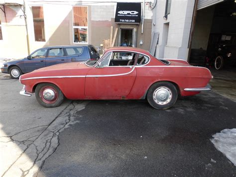 volvo p  sale  college point ny