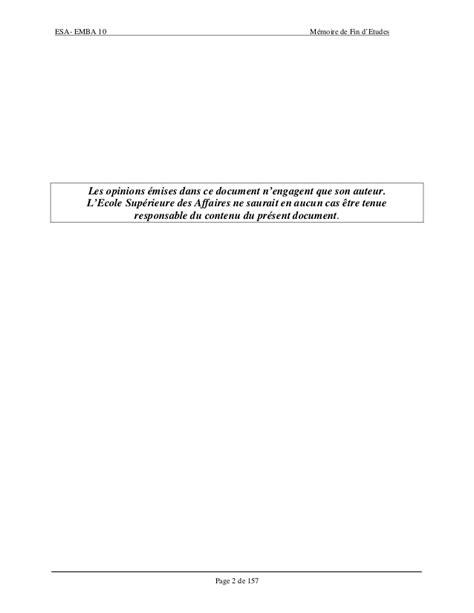 Esa Mba by Memoire Serene Zawaydeh Esa Emba 10 Etudes D 233 V 233 Nements