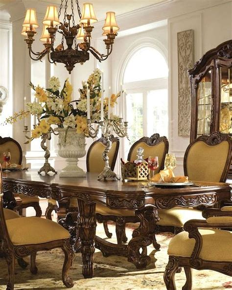 michael amini dining room set pict michael amini dining room set html f5 v01