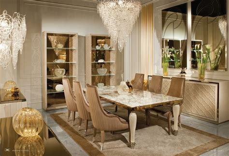 Dining Room Showroom by Showroom Dining Room New York By Home