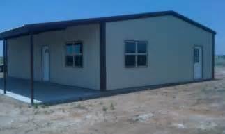 metal buildings with living quarters floor plans steel buildings living quarters floor plans building