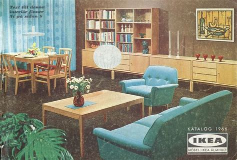 home decorating magazines help people to their build house what does 1960 s interior design look like elements at home