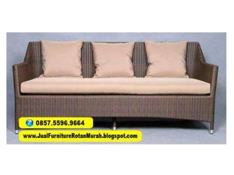Sofa Jogja 0857 5596 9664 sofa rotan jogja sofa rotan jakarta sofa