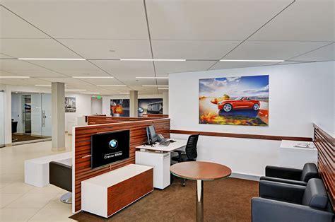 bmw dealership inside bmw tour auto dealership tour