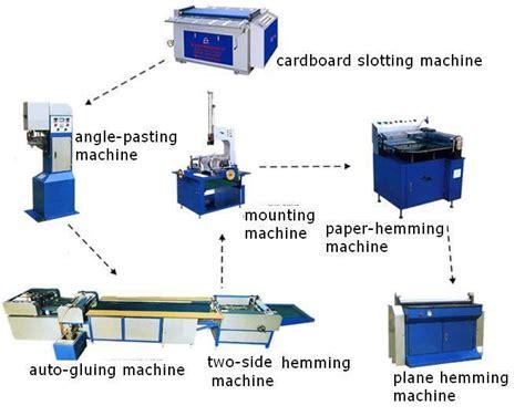 Paper Bag Process - tea bag machine tea machine tea tea bag paper