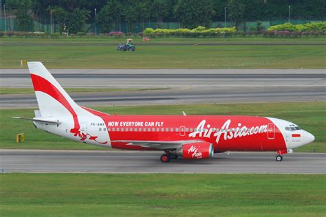 air asia wikipedia indonesia file indonesia airasia boeing 737 3y0 pk awx sin 07 08