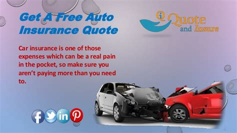 expert support  instantly find cheap  car