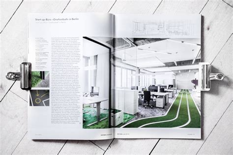 design detail magazine kerala uncategorized archives benjamin antony monn bam