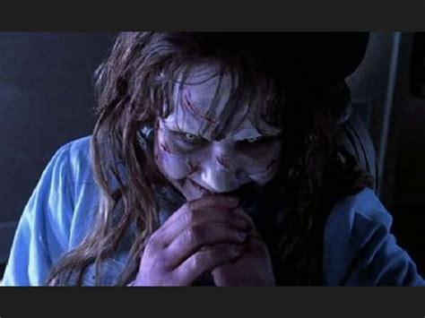 imágenes de halloween de terror ranking de mejor pel 237 cula de terror para halloween