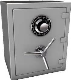 a simmons locksmith customer educational center