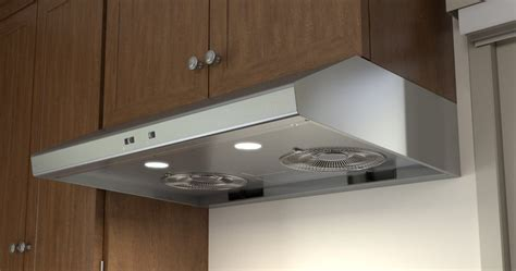 zephyr blinking light zephyr exhaust fan light blinking sante