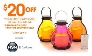 Hot 20 Off 40 Hsn Purchase 50 Hsn Gift Card Giveaway - hot coupon code for hsn com 20 off 40 free shipping simple coupon deals