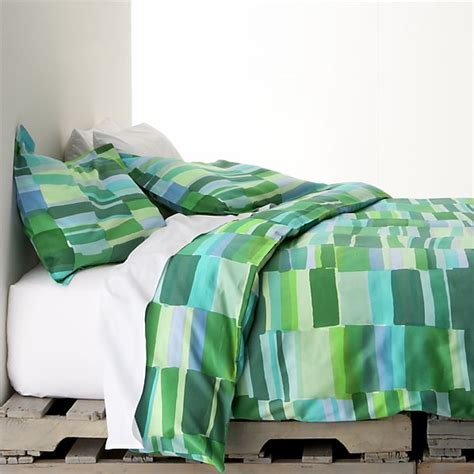 glass bedding sea glass bedding bing images