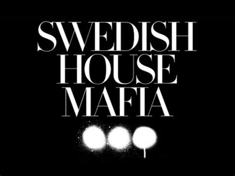 swedish house mafia one swedish house mafia one original mix full hd youtube