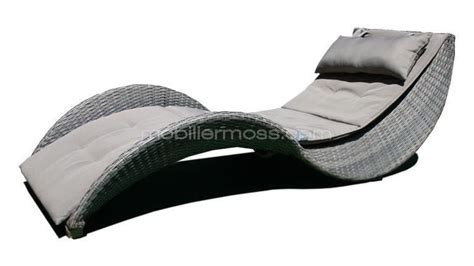 chaise longue de jardin design chaise longue de jardin design lorenza projeto de produto 4 chaise longue and