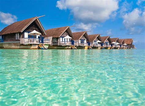 Maldives Islands Sinking by The Maldives A Sinking Paradise Green Hotelier