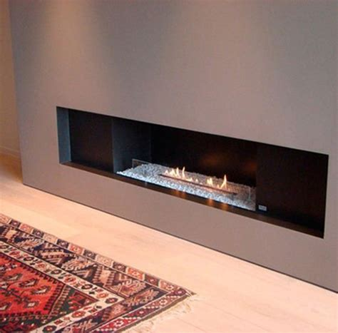 modern bio ethanol fireplaces eco friendly bio ethanol fireplace designs modern