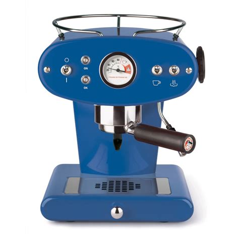 19 select high end coffee makers for the cup of joe