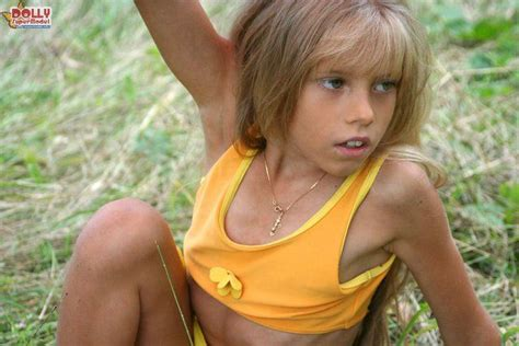 pimpandhost gallery dolly supermodel pictures google keres 233 s minden ami