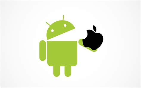 android apple android is apple s ios market everywhere digital media wire