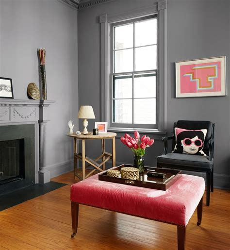 valspar s 2016 paint colors of the year offer a palette for every mood paint colors colors