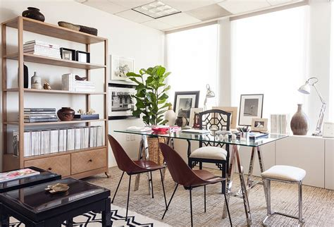 Interior Design Editor by Office For Magazine S L A Editor