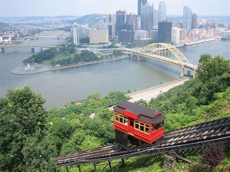 Ambulatory Detox Pittsburgh Pa by Pittsburgh Pennsylvania Rehab Rehab Pennsylvania