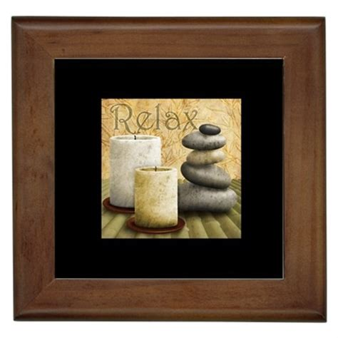 framed art for bathroom walls gorgeous relax bathroom framed tile home wall decor