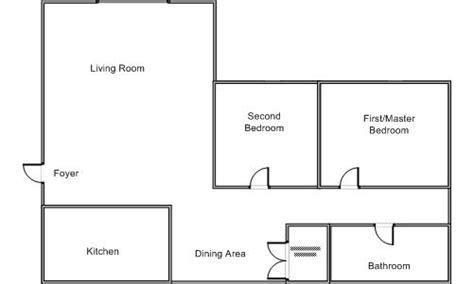 spout run terrace exle floor plan inside simple floor