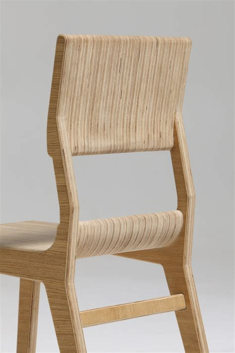 plywood dining chair plans m12 plywood dining chair crowdyhouse