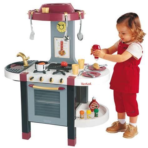 cucine giocattolo cucine giocattolo per bambine arrediamo net