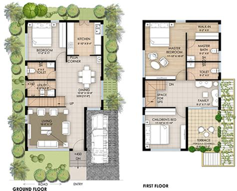 palazzo floor plan kgisl palazzo in saravanatti coimbatore price location map floor plan reviews