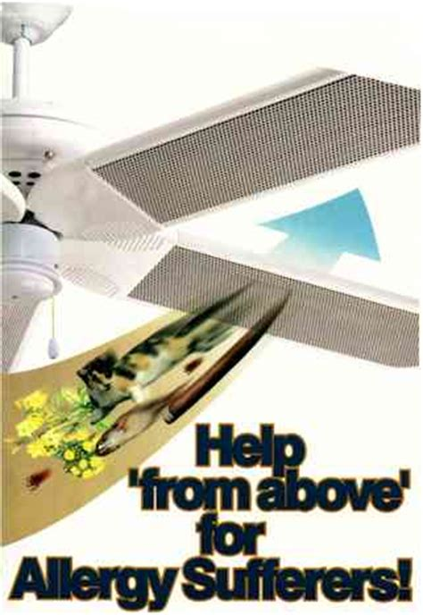 cleaning ceiling fans air cleaning ceiling fans