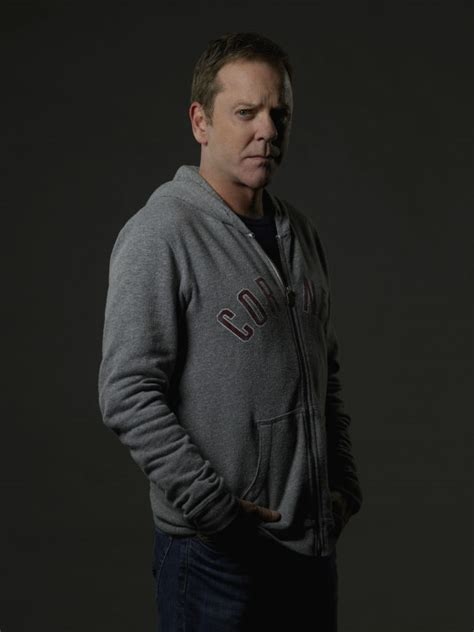 designated survivor home designated survivor promo photo kiefer sutherland home