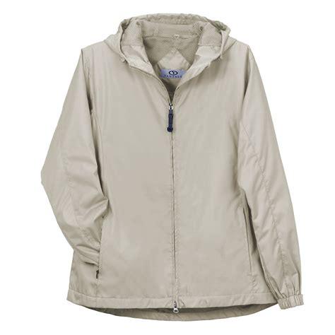 light waterproof jacket ladies lightweight rain jacket women s coat nj