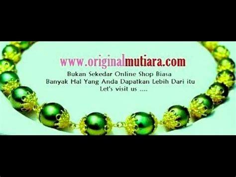 Promo Gelang Mutiara Lombok Murah 1 perhiasan mutiara lombok promo oktober 2015