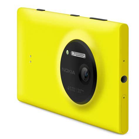 nokia lumia 1020 mobiiliviikko 28 2013 nokia lumia 1020 julki