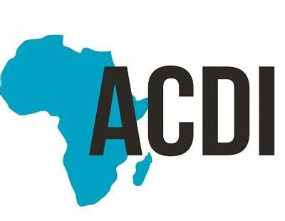 Ac Di Deputy Director Climate And Development Initiative Of Cape Town