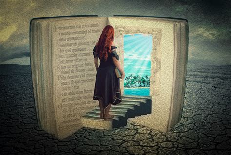 libro cal 2017 fantasy art of wallpaper illustration photoshop clouds desert island emotion lightroom 2017 art