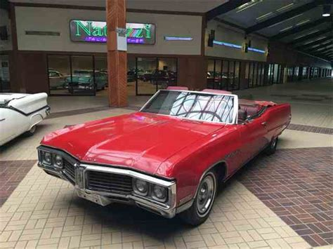 71 buick electra 225 classic buick electra 225 for sale on classiccars
