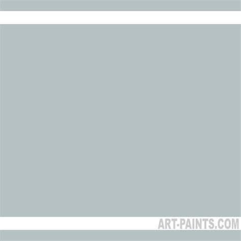 light gray model metal paints and metallic paints f505328 light gray paint light