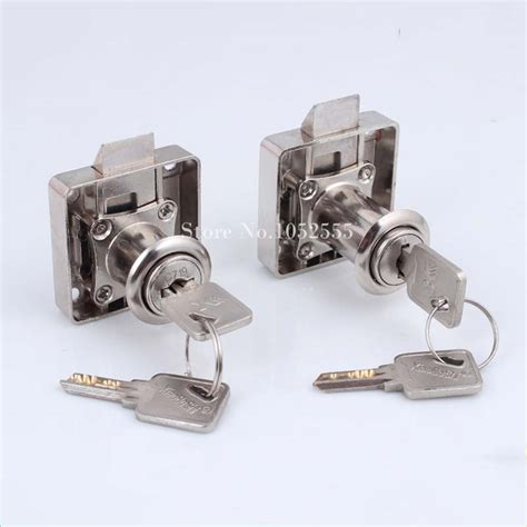 get cheap office furniture locks aliexpress